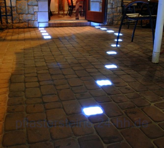 Fabulous Außenbeleuchtung für Haus und Gartenwege Design Leuchten mit LL37